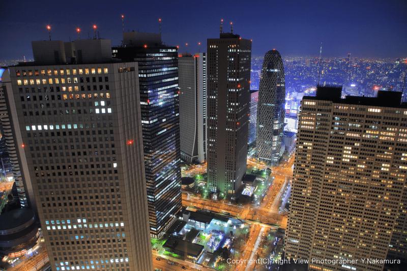 東京ドームへの最寄り駅とアクセス!便利な駐車場 …