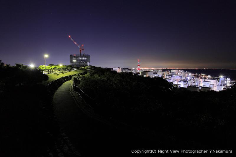横須賀中央公園_1