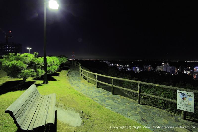 横須賀中央公園_2