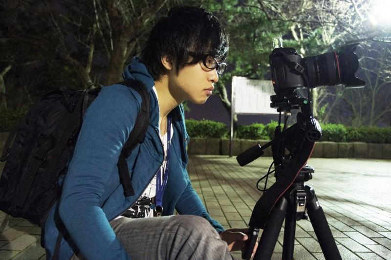 photo_nakamura