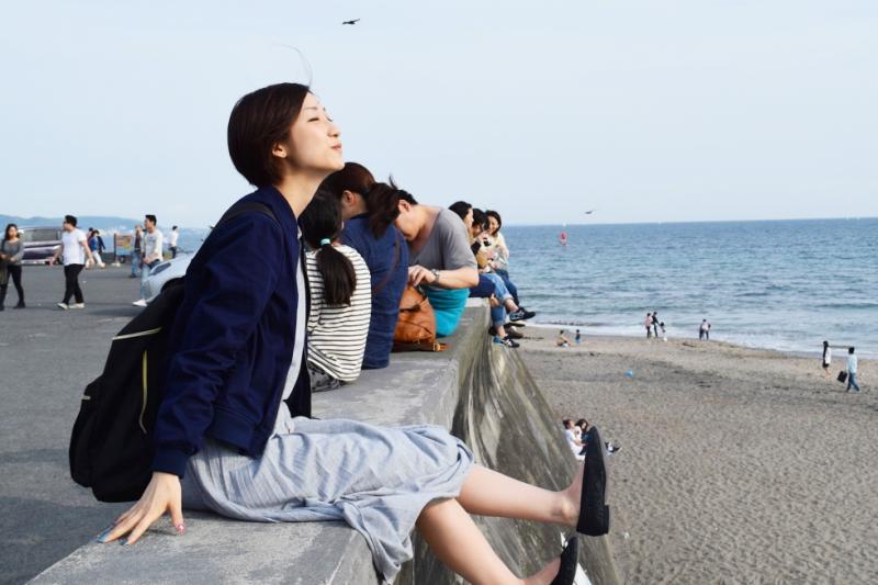 saeri_kamakura