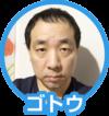 icon_y01