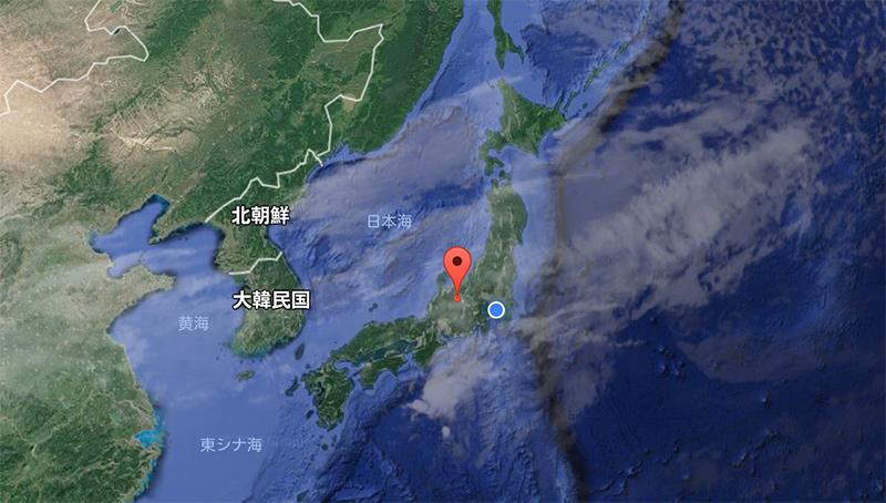 ryosuke_nihon (78)