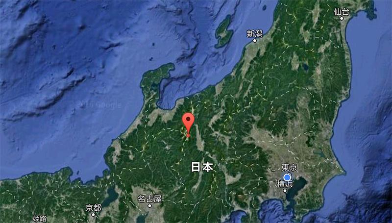 ryosuke_nihon (79)