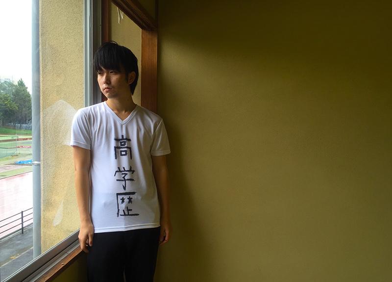 ryosuke_nihon (69)