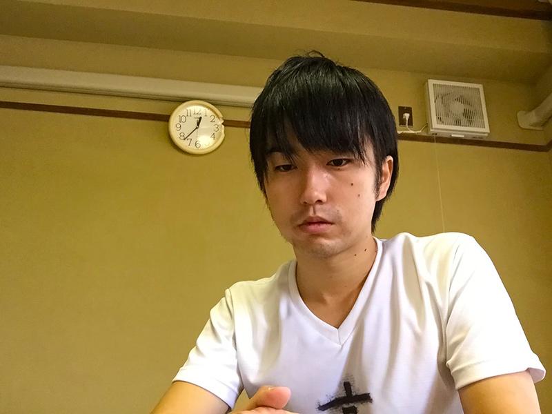 ryosuke_nihon (71)