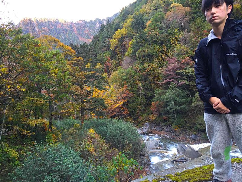 ryosuke_nihon (21)