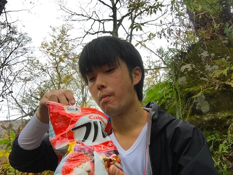 ryosuke_nihon (25)