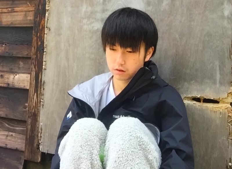 ryosuke_nihon (33)