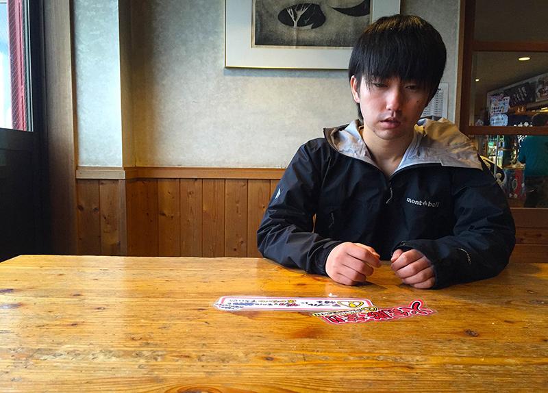 ryosuke_nihon (46)