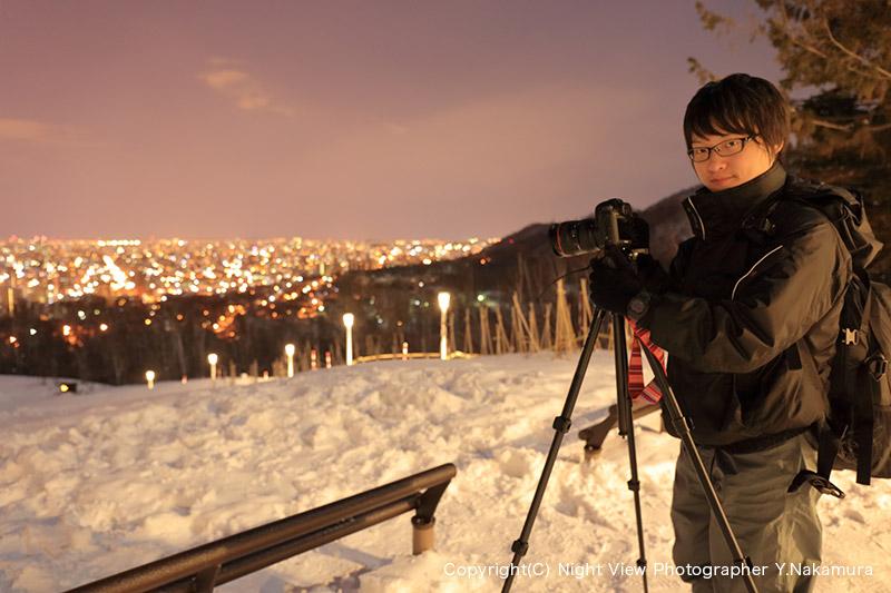 冒頭挿入写真(北海道)
