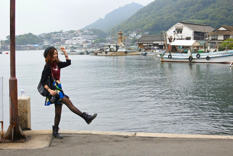 【広島観光はここ】広島大好きアラサー女子が送る、広島の観光地まとめ