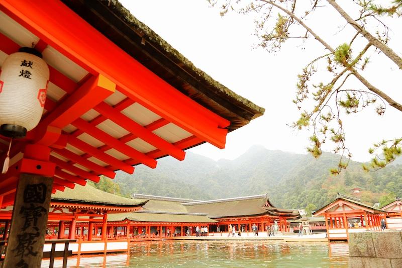 厳島神社11s