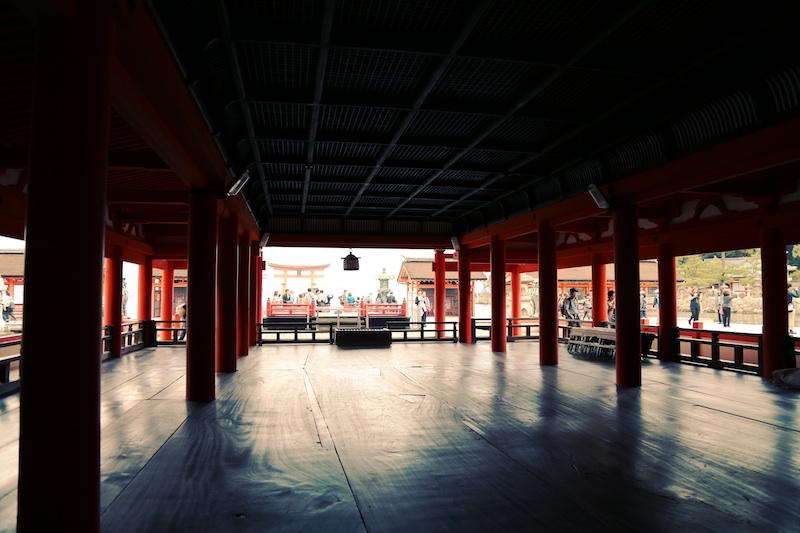 厳島神社12s