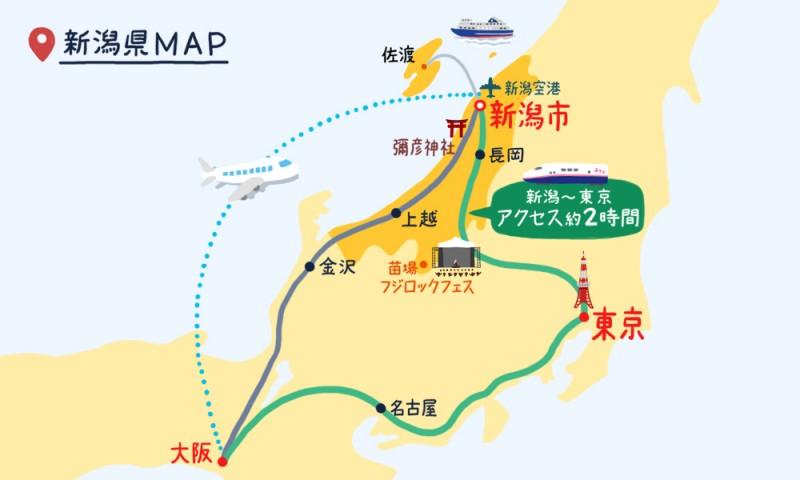 spot-media-niigata-map