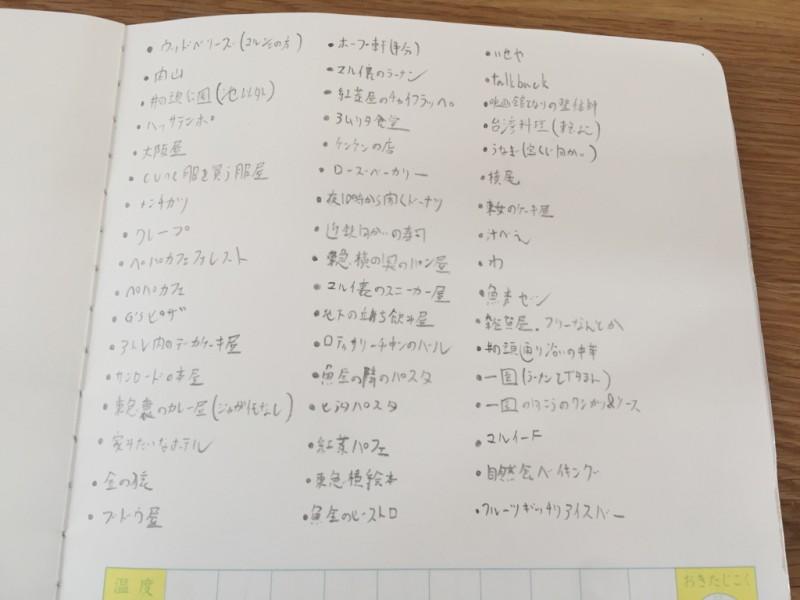 ichirukichijyojiphoto02