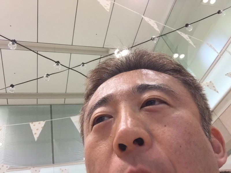 ichirukichijyojiphoto54