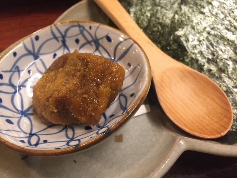 ichirukichijyojiphoto71
