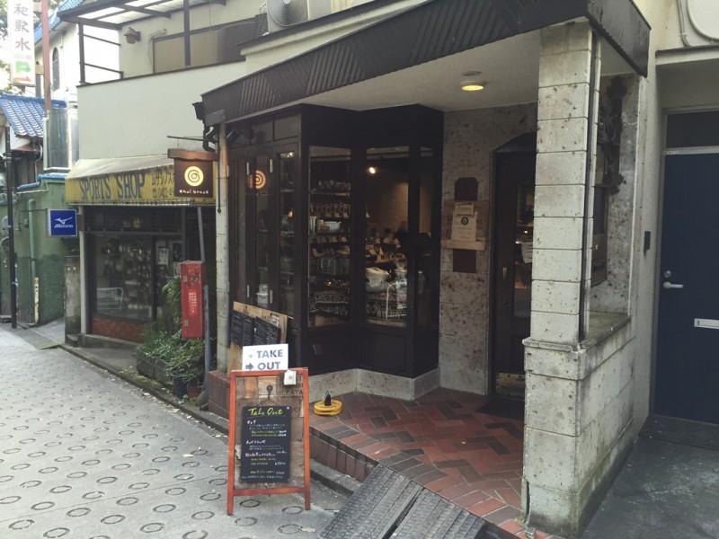ichirukichijyojiphoto13