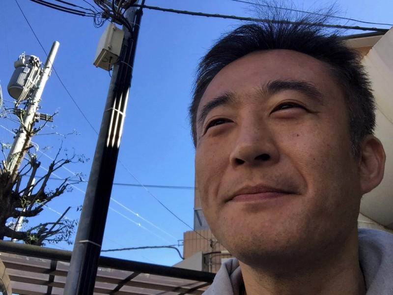 ichirukichijyojiphoto85