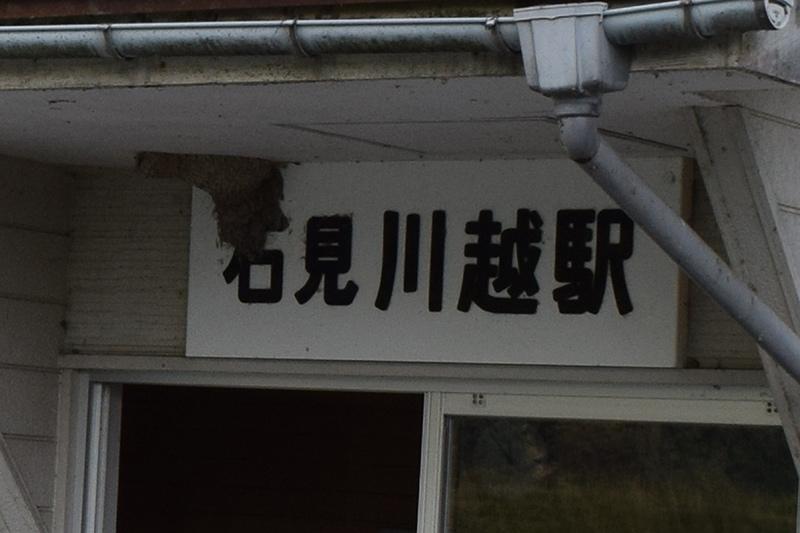 photo70