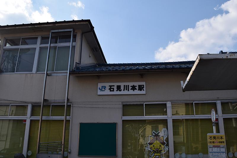 photo94