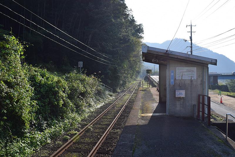 photo113