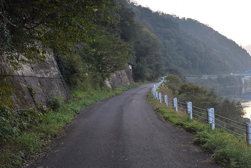 photo131