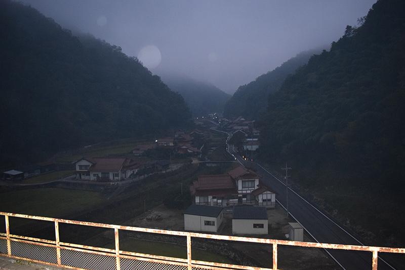 photo201