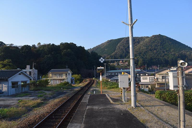 photo309