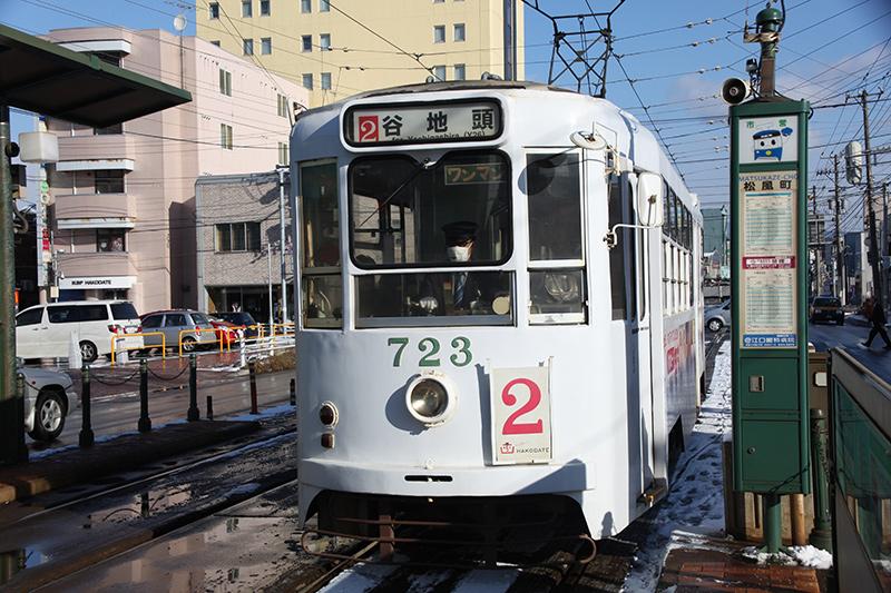 huhei (45)
