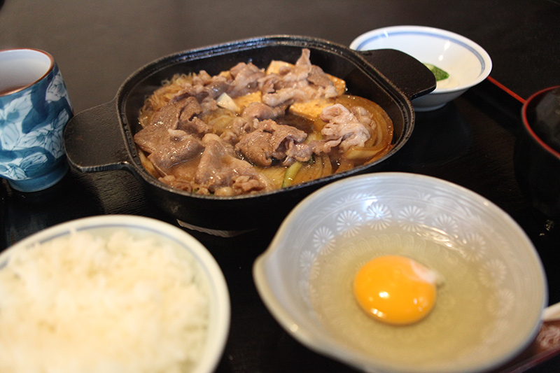 huhei (55)