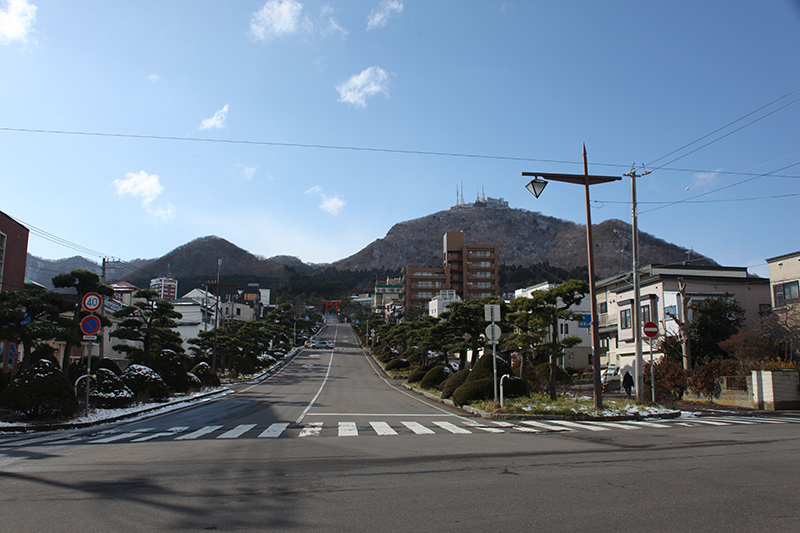 huhei (59)