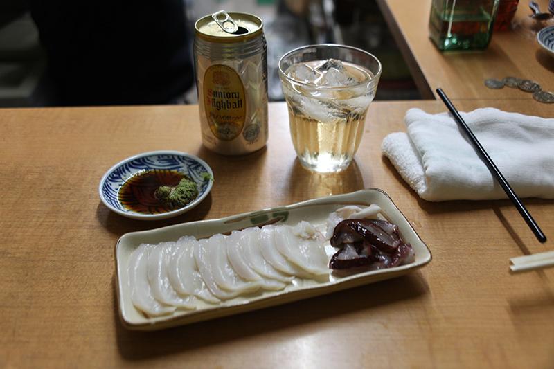 huhei (86)