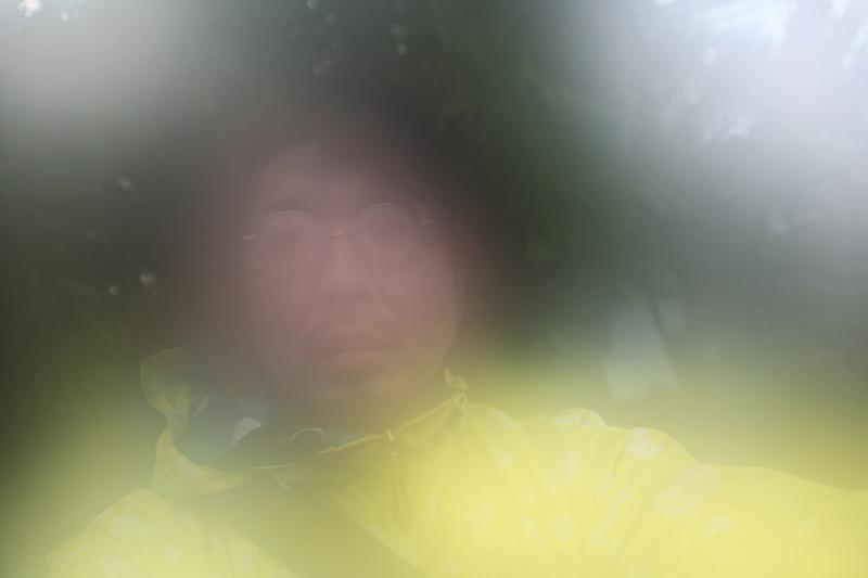 huhei (127)