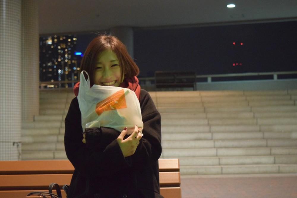 お惣菜_さえり-1024x682