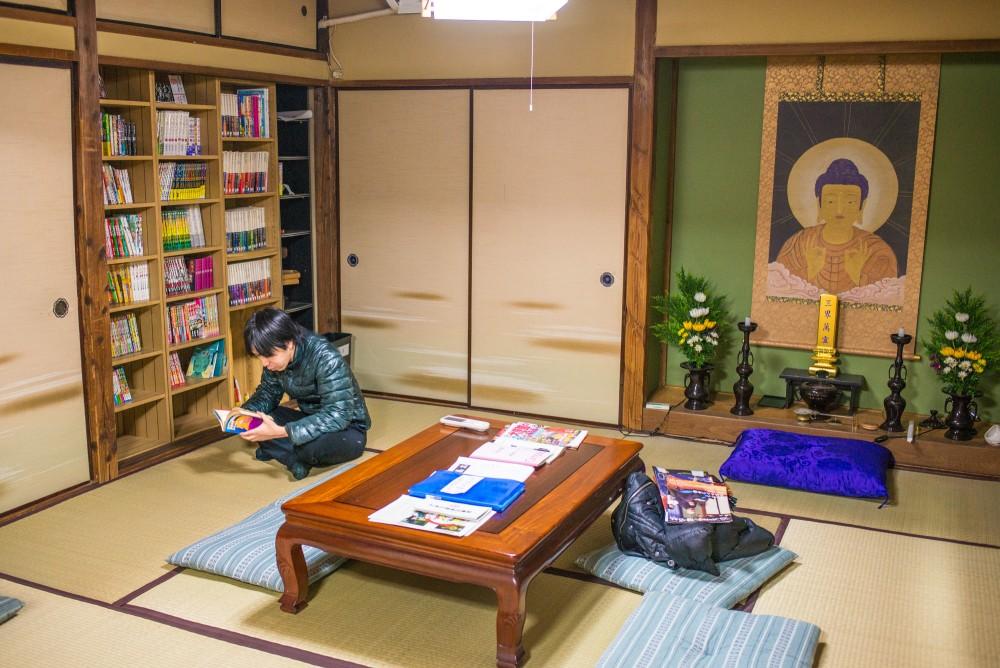 20170118_SPOT-tera-201_gosei