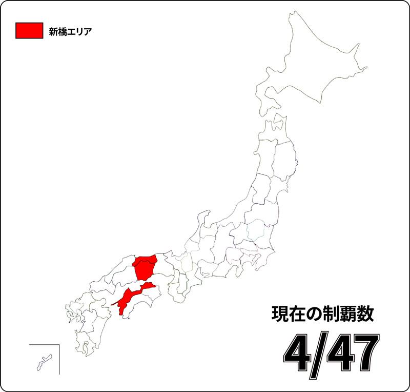 map00