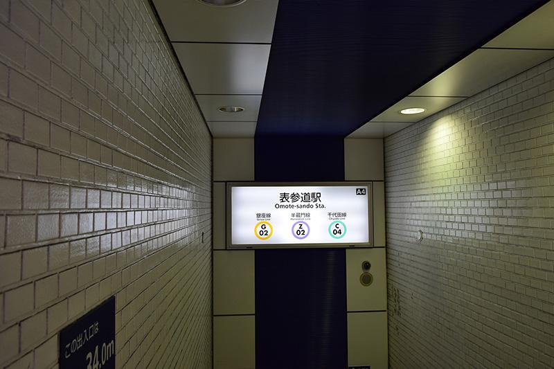 photo95