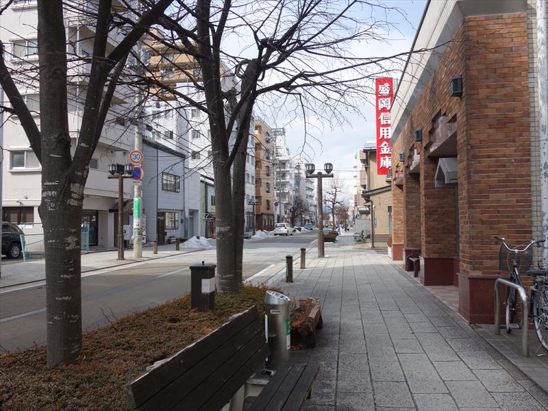 spot-morioka363_R