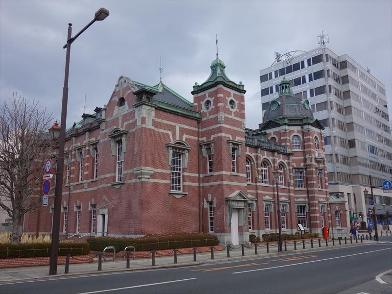 spot-morioka467_R