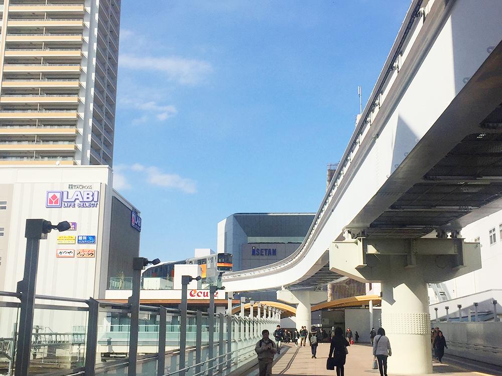写真 2017-03-11 14 10 40
