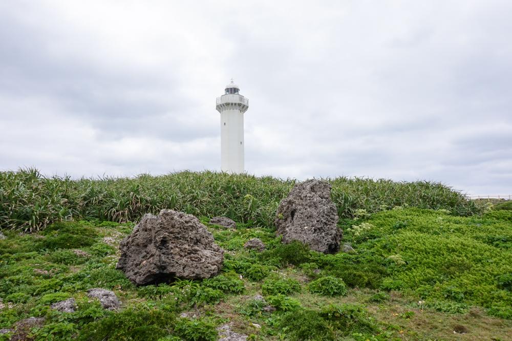 spot-miyakojima-rurico19