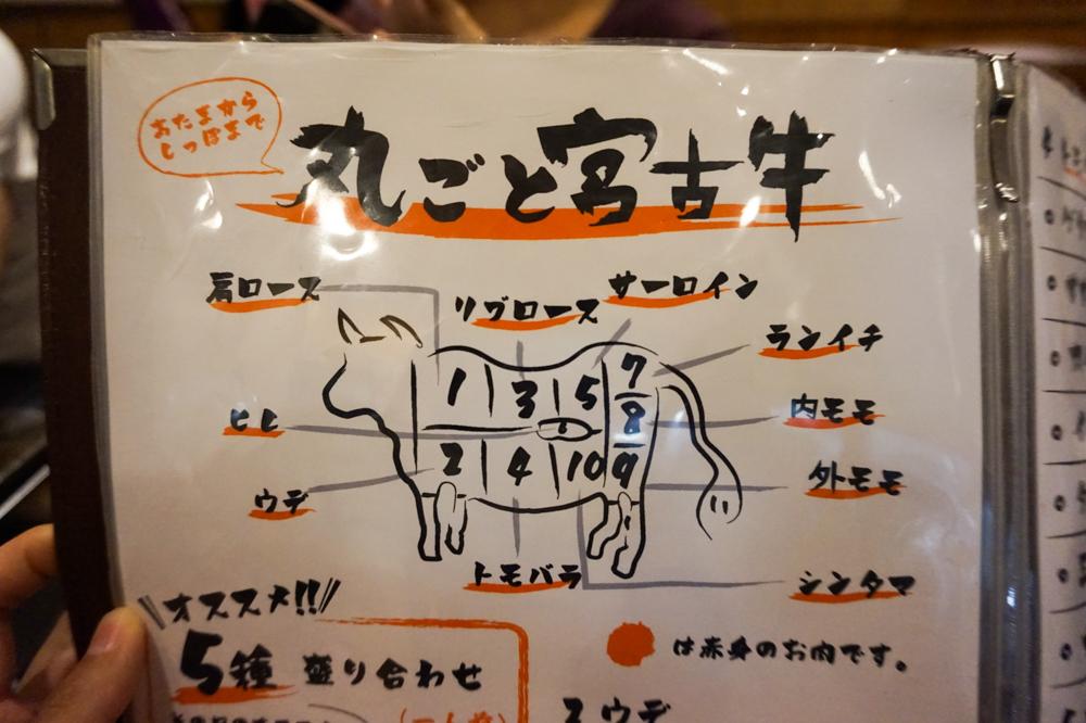 spot-miyakojima-rurico57