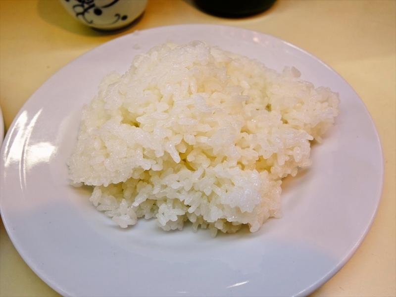 sp-tonyama011_R
