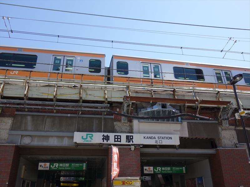 sp-fuu002_R