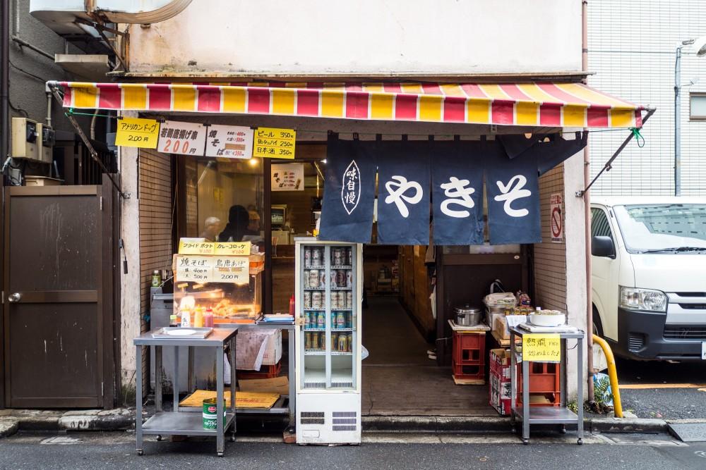 20170401_shibuya-6