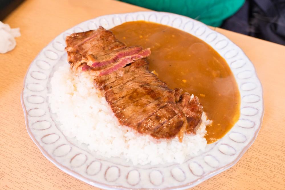 20170303_shibuya_curry-9