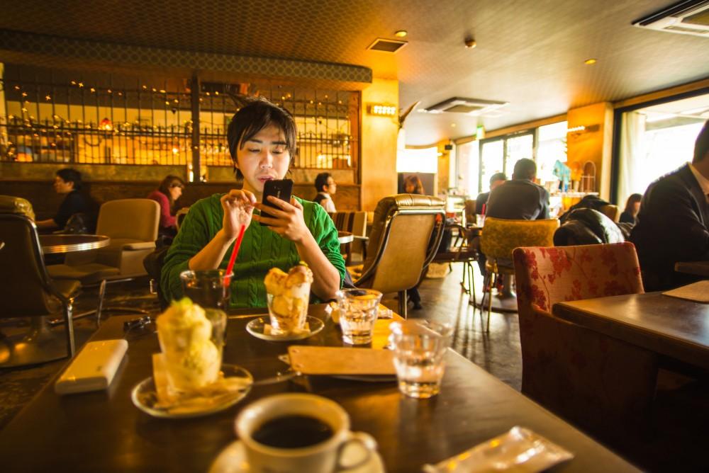 shibuya_yagi-cafe-5