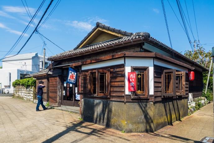 20170518_izu-ooshima-162
